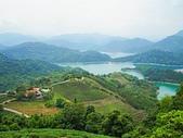 130621石碇千島湖:P6210016.jpg