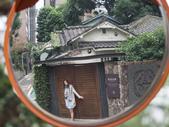 20190126青田街外拍:P1263619.jpg