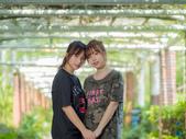 20190817植物園外拍:P8172730.jpg