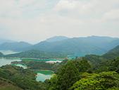 130621石碇千島湖:P6210030.jpg