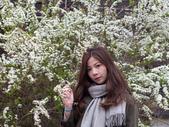 20190430日本隨便拍:P4298107.jpg