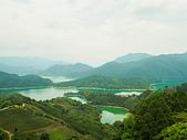 130621石碇千島湖:P6210032.jpg