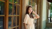 20200907台南外拍:P9077036.jpg