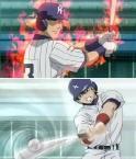棒球大聯盟:2.jpg