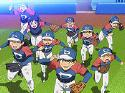 棒球大聯盟:14.jpg