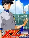 棒球大聯盟:1-2.jpg