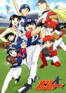 棒球大聯盟:1-3.jpg