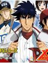棒球大聯盟:1-5.jpg