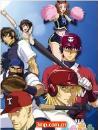 棒球大聯盟:1-12.jpg