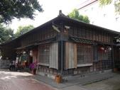 2013.02.28(雲林虎尾雲林故事館):20120228_302.jpg