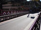 2012.12.21(台北烏來老街):20121221_101.jpg
