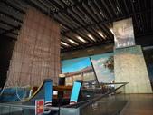 2013.03.01(台南安南國立歷史博物館):20130301_047.jpg