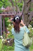 2013陽明山賞花趣:IMGP5692.JPG