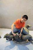 2012動物園:IMGP9608.JPG