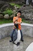 2012動物園:IMGP9635.JPG