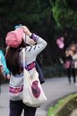 2013陽明山賞花趣:IMGP5715.JPG