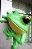 2012動物園:IMGP9553.JPG