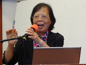 生長之家第60回神性開發練成會:李鏐 地方講師