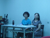 103年度生長之家演講會-高雄:0615台南百達文教中心-02.jpg