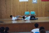 2014生長之家青少年練成會:歡迎會-4.JPG