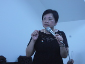 103年度生長之家演講會-高雄:0614潮州誌友會場-06.jpg