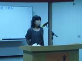 103年度生長之家演講會-高雄:0615台南百達文教中心-06.jpg