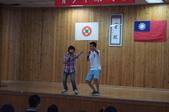2014生長之家青少年練成會:歡迎會-1.JPG