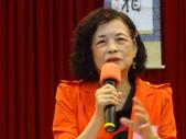 生長之家第60回神性開發練成會:林雅美 地方講師