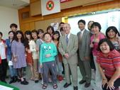 生長之家第5回青年練成會:001.JPG