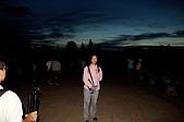 吳哥窟--第四天(20071103):IMG_0003.JPG