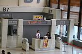 吳哥窟-第一天(20071031):中正機場