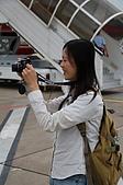 吳哥窟-第一天(20071031):暹粒機場