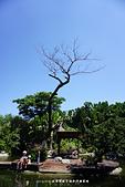 20150516 派樂特親子遊_淨園農場:DSC01554.JPG