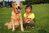 20150801-02 open醬_林默娘公園:DSC01952.JPG