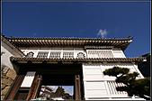 京阪神day8:DSC08188.JPG