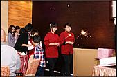 20101225炎廷&小蔡訂婚宴:DSC08503.JPG