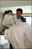 20110111 Ken & Claire婚禮記錄:DSC08919.JPG