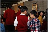 20101225炎廷&小蔡訂婚宴:DSC08504.JPG
