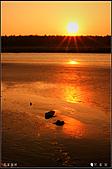 20110203高美濕地:DSC00202_3_4.jpg