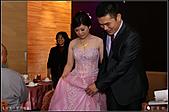 20101225炎廷&小蔡訂婚宴:DSC08506.JPG