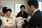 20110111 Ken & Claire婚禮記錄:DSC08933.JPG