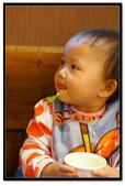20130203-04林小安:DSC08928.JPG