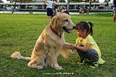 20150801-02 open醬_林默娘公園:DSC01967.JPG