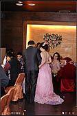 20101225炎廷&小蔡訂婚宴:DSC08508.JPG