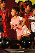 20150725 派樂特畢業晚會表演:DSC02170.JPG