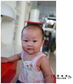20120701林小安8m10d:DSC04446.JPG