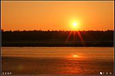 20110203高美濕地:DSC00205_6_7.jpg