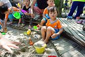20150516 派樂特親子遊_淨園農場:DSC01609.JPG