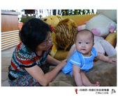 20120513~母親節~普羅旺斯庭園餐廳:DSC04124.JPG