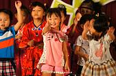 20150725 派樂特畢業晚會表演:DSC02158.JPG